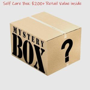 Mystery Box Bundle Includes Michael Kors!!